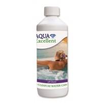 Aqua Excellent pH Down - pH Min 1 ltr
