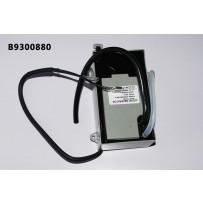 MSpa Premium ozonator (ingebouwd)