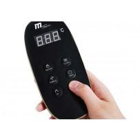 MSpa afstandsbediening