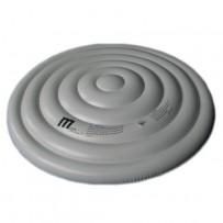 M-Spa opblaasbare drijver 6 persoons spa deksel