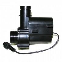 MSpa Filterpomp