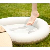 MSpa voetenbad