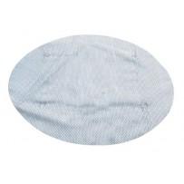 MSpa warmte isolatie bubbel mat