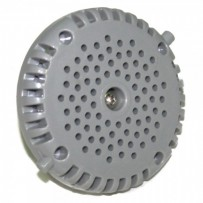 MSpa wateroutlet