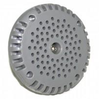 MSpa waterinlet