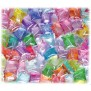 12 stuks InSPAration Liquid Pearl Spa geuren